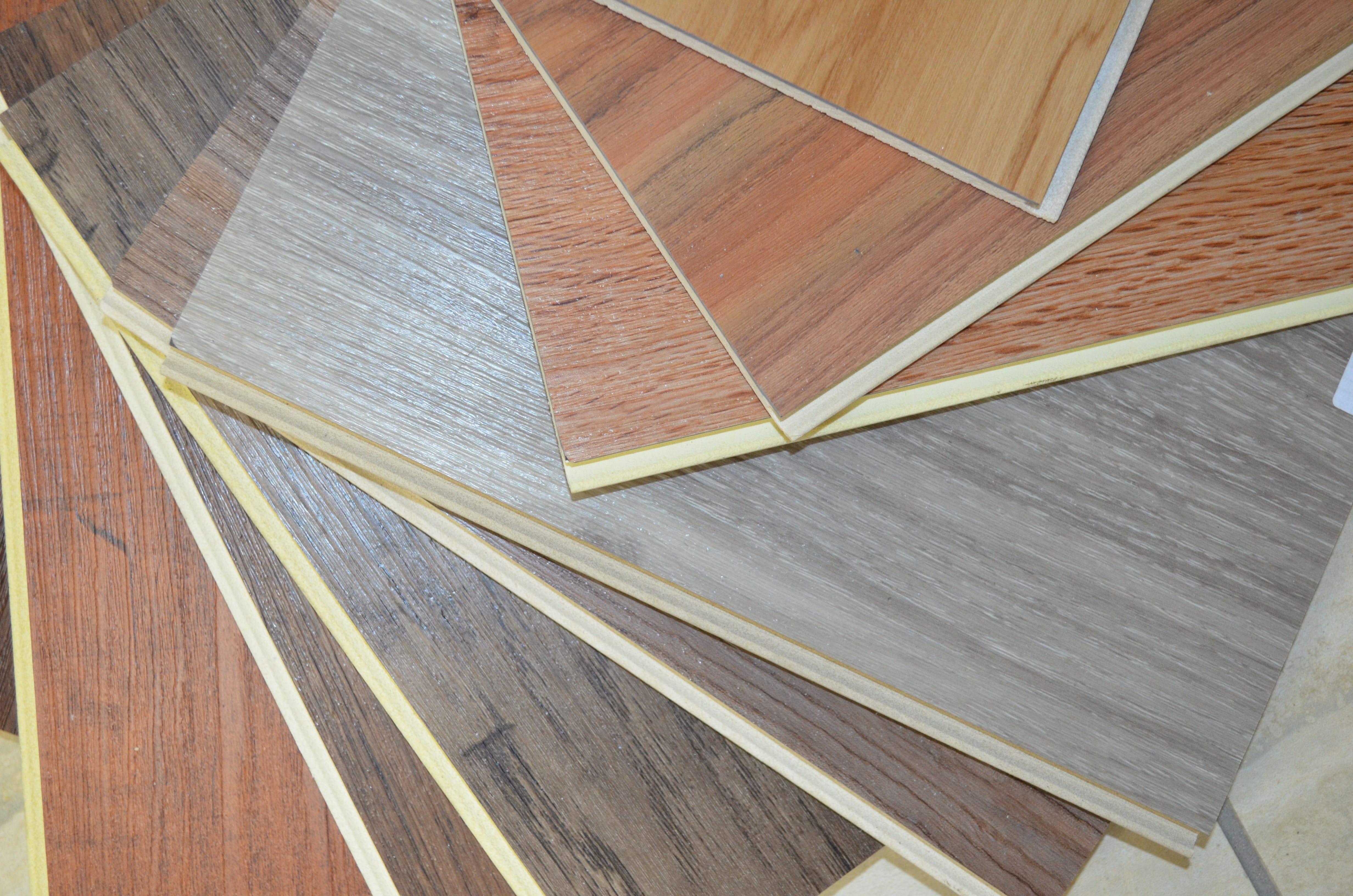 A Secret No More Natural Interiors - Vinyl flooring manufacturers usa