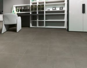 Florida Tile FTIAT2RA-Velvet