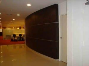 A World Of Walls Part Vi Natural Interiors 174