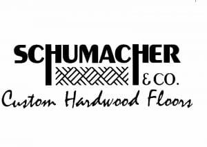 KW-Schumacher Co logo (800x570)