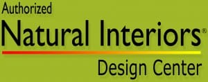 Kiosk - Logo - Natural_Interiors_Design_Center_LOGO