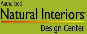 Kiosk - Logo - Natural_Interiors_Design_Center_LOGO