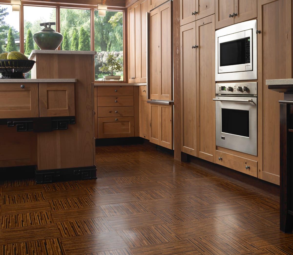 cork 2010 style natural interiors. Black Bedroom Furniture Sets. Home Design Ideas