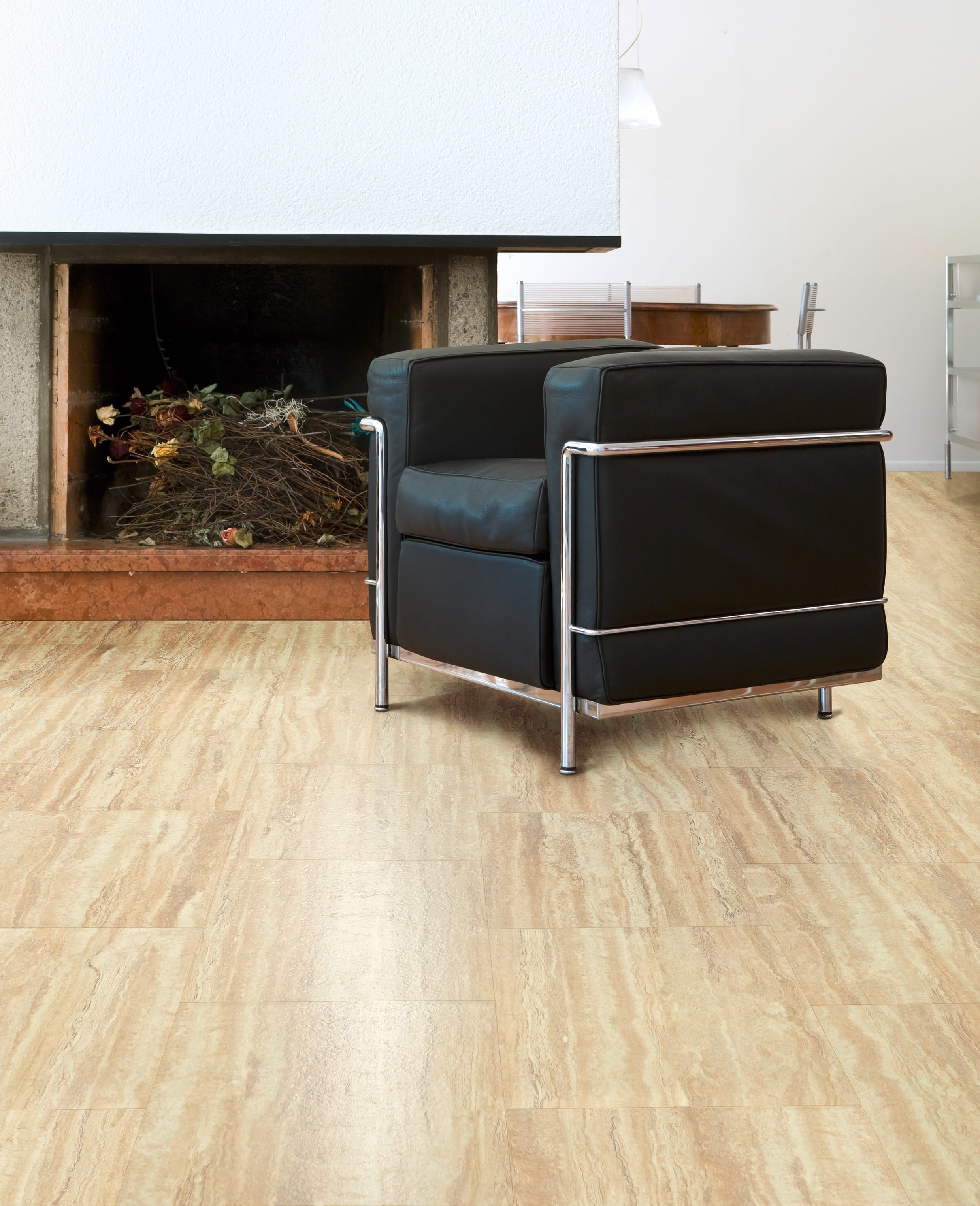 Cork Flooring In Kitchen Pros And Cons Wicanders Cork Flooring Dealers All About Flooring Designs