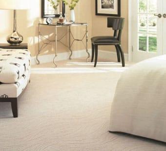 Cri green label plus natural interiors blog for Green label carpet